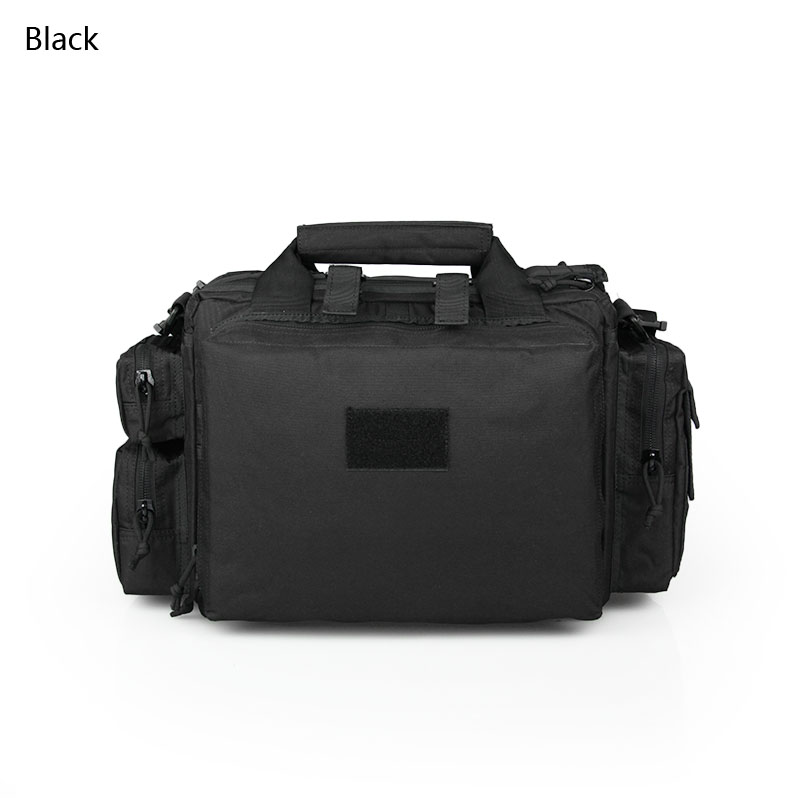 Outdoor Bags Laptop Bag 480X180X280mm 1000D Imitated Cordura Unisex Bag gs5-0036 автоаксессуар ford gs5