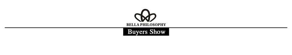 2-3-buyers-show1