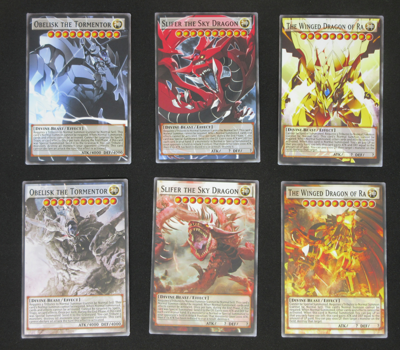 Game Collection Cards 20pcs Yugioh Ghost Girls Proxy Cards Ash Blossom Joyous Spring Ghost Ogre Null Nun Broken Hand Trap Negate Full Art Common Orica Volume Large