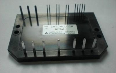 Freeshipping NEW CM10MDL-12H Power module   IGBT