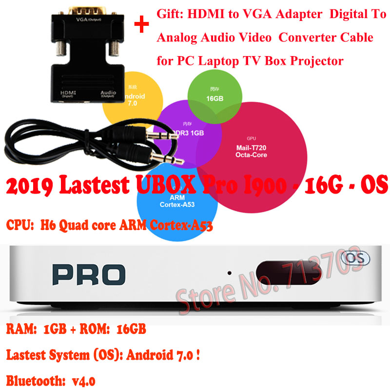 IPTV UNBLOCK UBOX6 Pro2 I950 & UBOX5 Pro & C800Plus Smart Android TV Box  Japan Korea Malaysia Sports Adult Free TV Live Channel