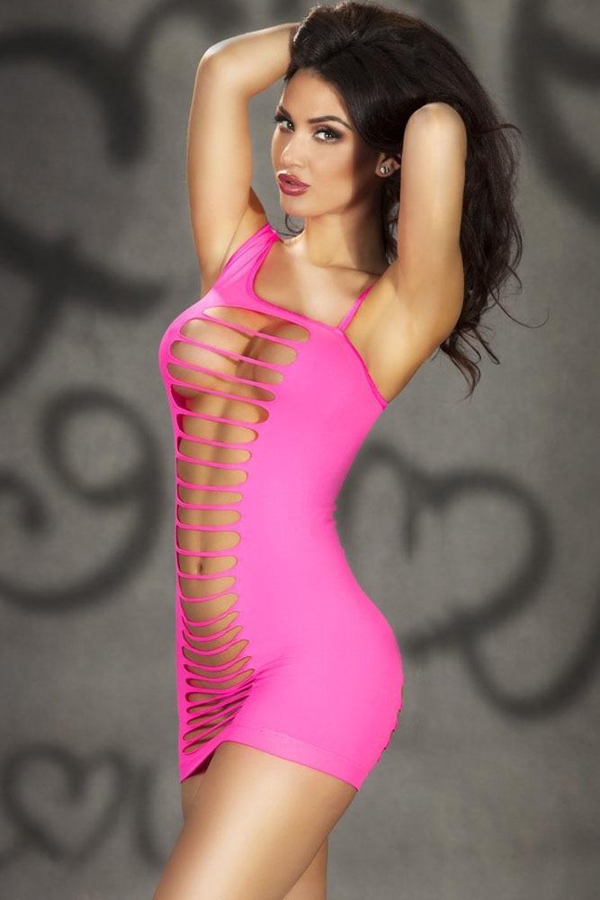sexy girls exposing