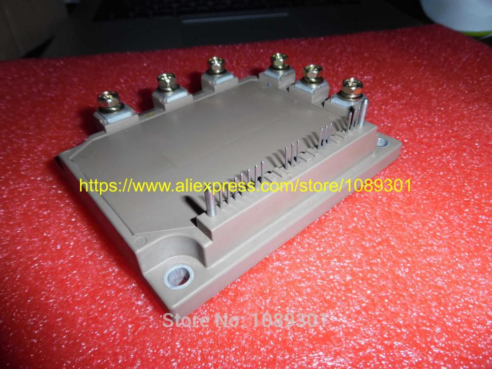 7MBP25RA120 59 New original goods