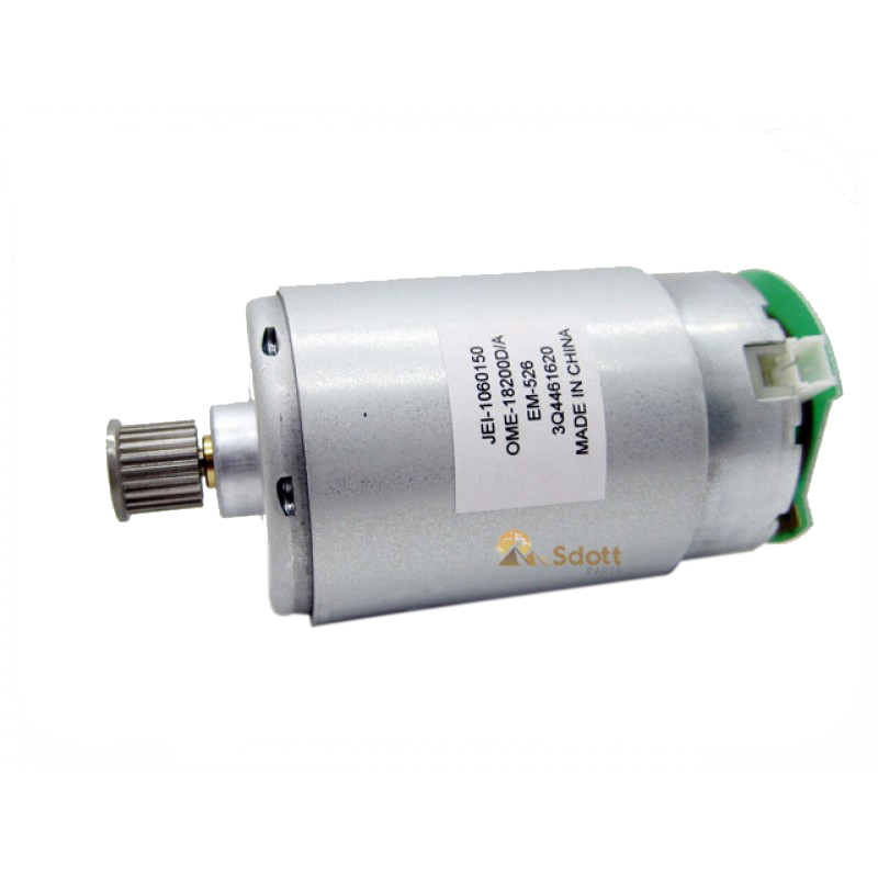 Carriage CR Motor for Stylus Pro4800 4450 4880 6550 6500 4000