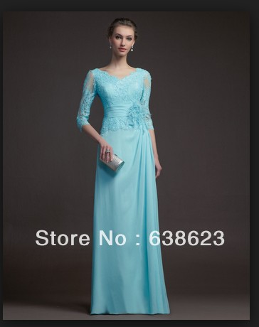 Online Get Cheap Evening Dress Full Figure -Aliexpress.com ...