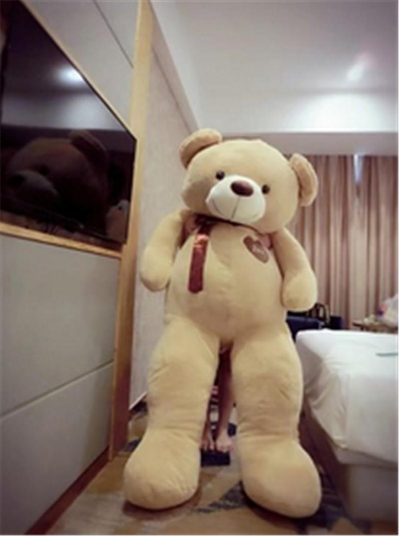bear29