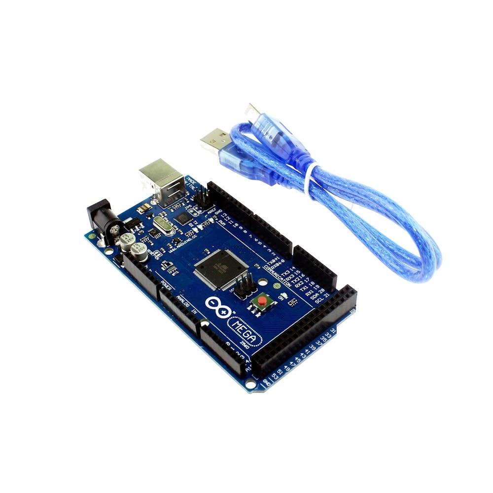 Popular arduino mega starter kit buy cheap