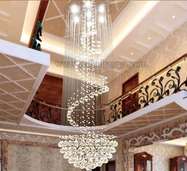 D6001800mm chandelier factory trading companies crystal chandlier d6001800mm chandelier factory trading companies crystal chandlier china asfour crystal chandelier glass beads for chandelier in pendant lights from lights aloadofball