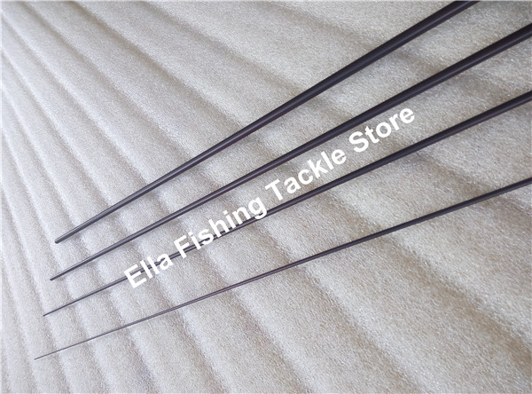 popular 6ft fishing rod-buy cheap 6ft fishing rod lots from china, Fishing Reels