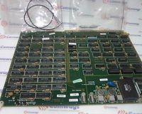 DHL/EMS New Original P2 Simulator 50/60 Hz 820 826034 for Digitron 6463 Rev E C3 D9