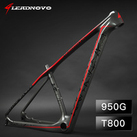 carbon frame 27.5/29er mtb carbon bike frame mountain bicycle frameset cycling bike carbono frames pf30 can customzied