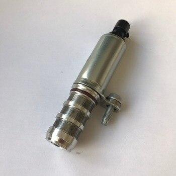 Motor VVT Variable Timing Magnet Für Chevrolet GMC Pontiac Buick