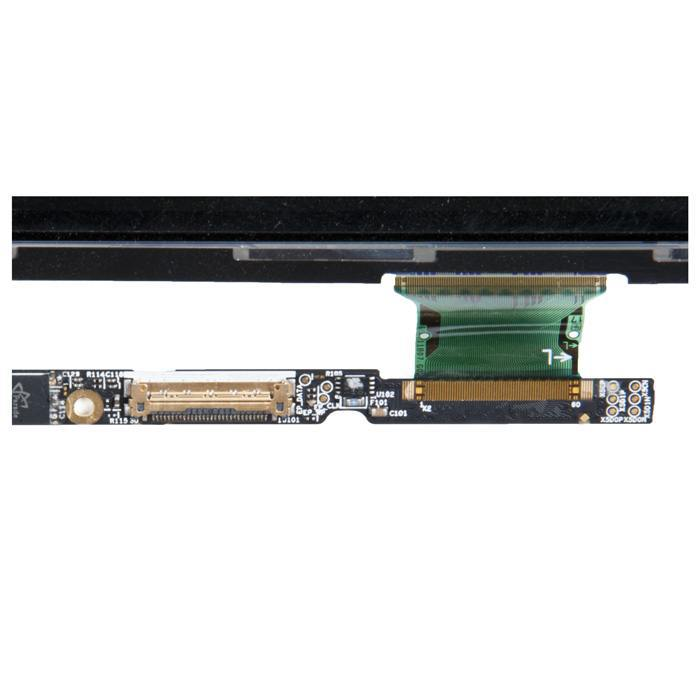 LCD 11.6 for Apple for MacBook Air 11 for A1370 for A1465, for Late 2010-Early 2015, WXGA HD 1366x768, LED B116XW05 V.0