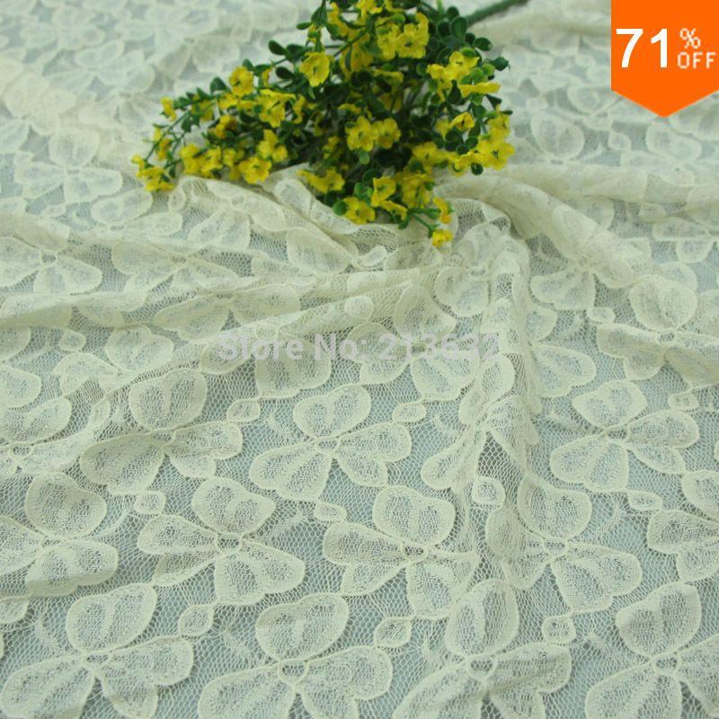 Производители ткани для вышивки