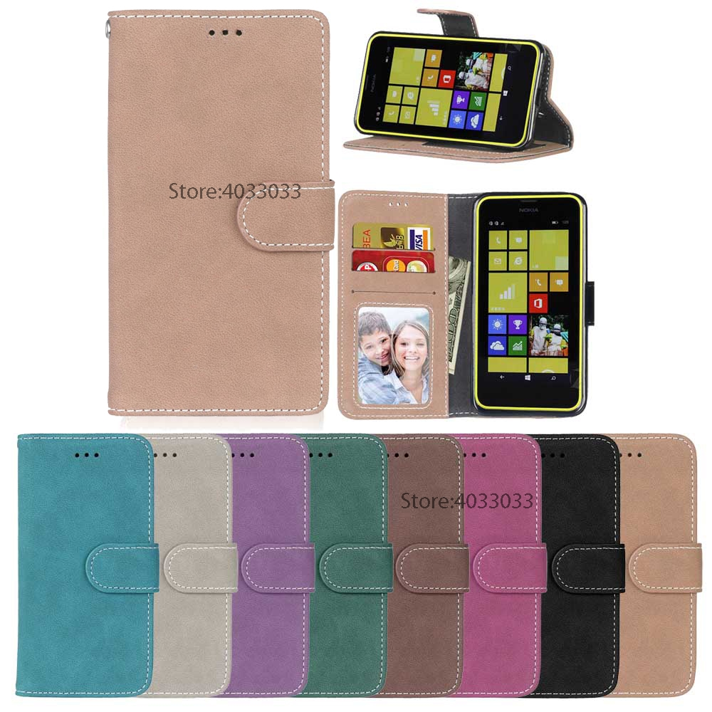 Phone Case for Asus ZenFone4 Max zc520kl <font><b>zc</b></font> 520kl <font><b>520</b></font> <font><b>kl</b></font> Case Flip Stand Frosted PU Leather Cover for Asus ZenFone 4 max ZC520KL image
