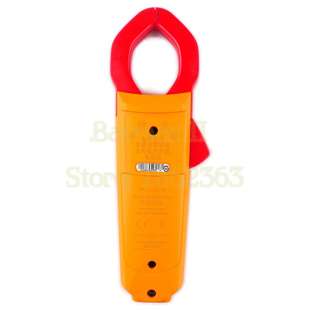FLUKE319-clamp-meter-3