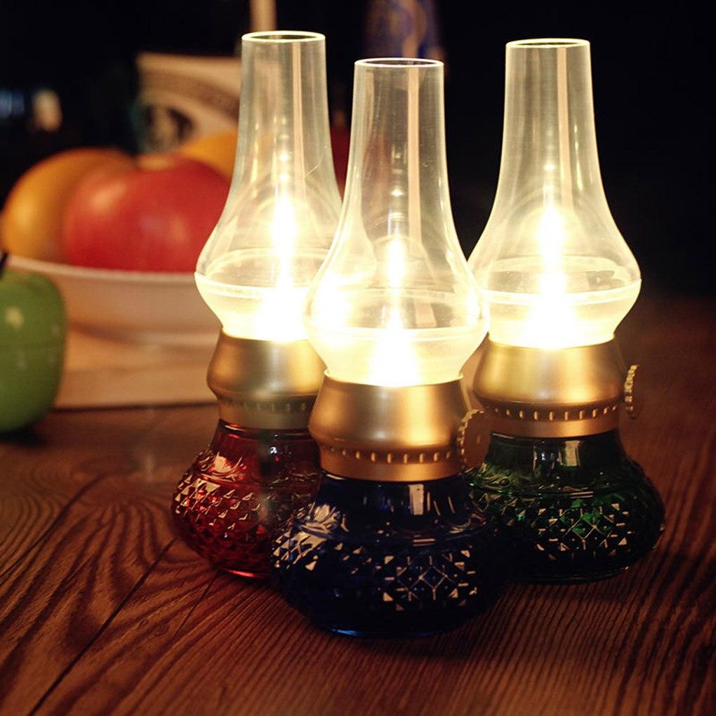 온라인 구매 도매 무선 테이블 램프 중국에서 무선 테이블 램프 ...