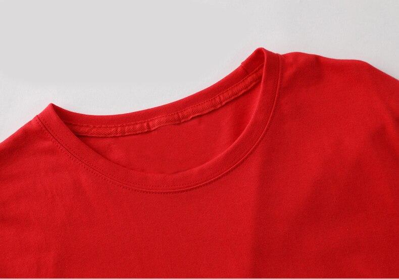 MARVEL T-Shirt 2019 New Fashion Men Cotton Short Sleeves Casual Male Tshirt Marvel T Shirts Men Women Tops Tees Boyfriend Gift 69