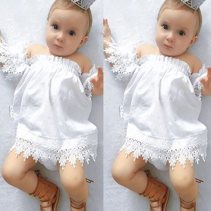 Подробнее о Fancy Kids Baby Girls Princess Party Lace Dress Casual Sundress Costume Dresses For Toddler Girl Summer Clothing flower girl dresses for kids new girls summer full dress for party and wedding teenagers sundress fancy clothes princess costume