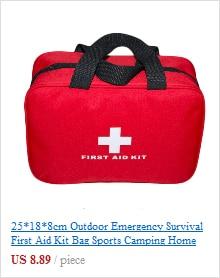 15PCS/SET TNylon First Assist Bag Tactical Molle Medical Pouch EMT Emergency EDC Rip-Away Survival IFAK Utility Automobile First Assist Bag HTB1OOGmFkCWBuNjy0Faq6xUlXXaA