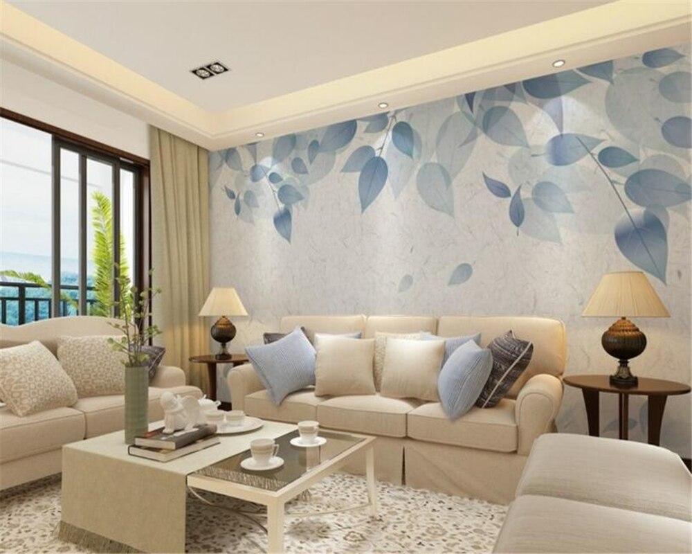 Retro Tapete Wohnzimmer | Hervorragend Haus Einrichten Ideen Tapeten ...