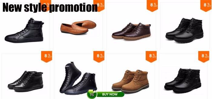 promotion1