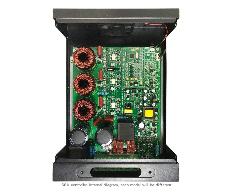40A-MPPT-controller_11