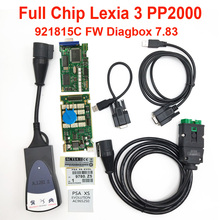 Buy chip ali and get free shipping on AliExpress com