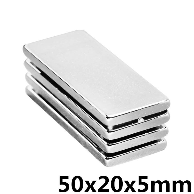 2//5//10PCS LP8543 L8543 L8543SQ L8543S LP8543S LP8543SQX LP8543SQ QFN24 IC CHIP