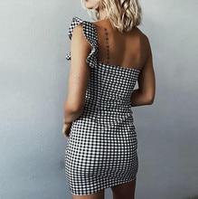 feitong Fashion Dress Womens Sexy Off Shoulde Dress Women 2018 Summer Sundresses Beach Casual  #w1235