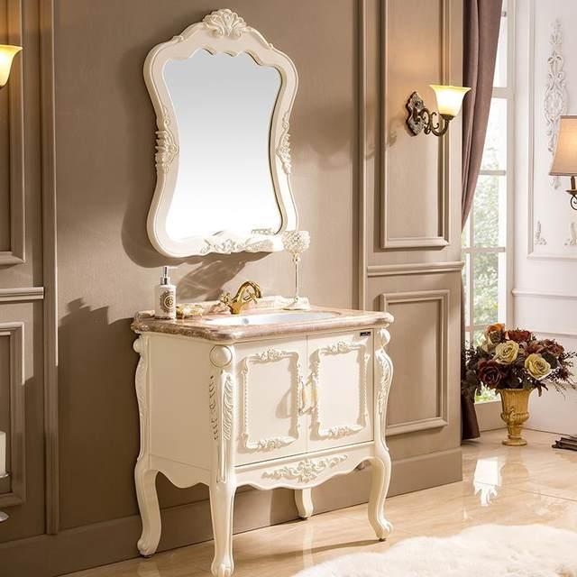 Online Shop D Zenleyici Kast Rangement Furniture Toilette Badkamer ...