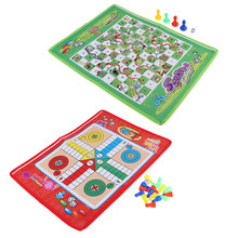 Popular Ludo-Buy Cheap Ludo lots from China Ludo suppliers on
