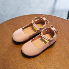 2017 summer new children s sandals girls fashion cute casual flat shoes