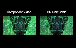 Image 4 - Myriann câble de liaison HDMI pour le système Xbox dorigine, convertisseur HDMI sans Mods requis pour le système Xbox dorigine