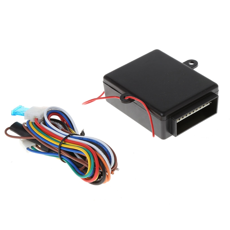 lowest price FUWAYDA FOR SONY CCD Chip Sensor CAR REAR VIEW REVERSE BACKUP PARKING Safety CAMERA FOR Ssangyong Rexton   Ssang yong Kyron