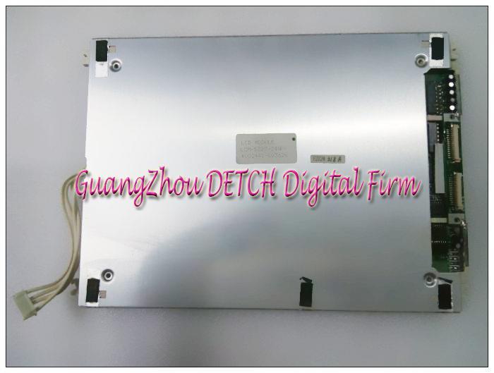 все цены на Industrial display LCD screenLCM-5327-24NFK LCD screen онлайн