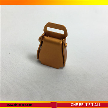 One belt fit all-1-31-1