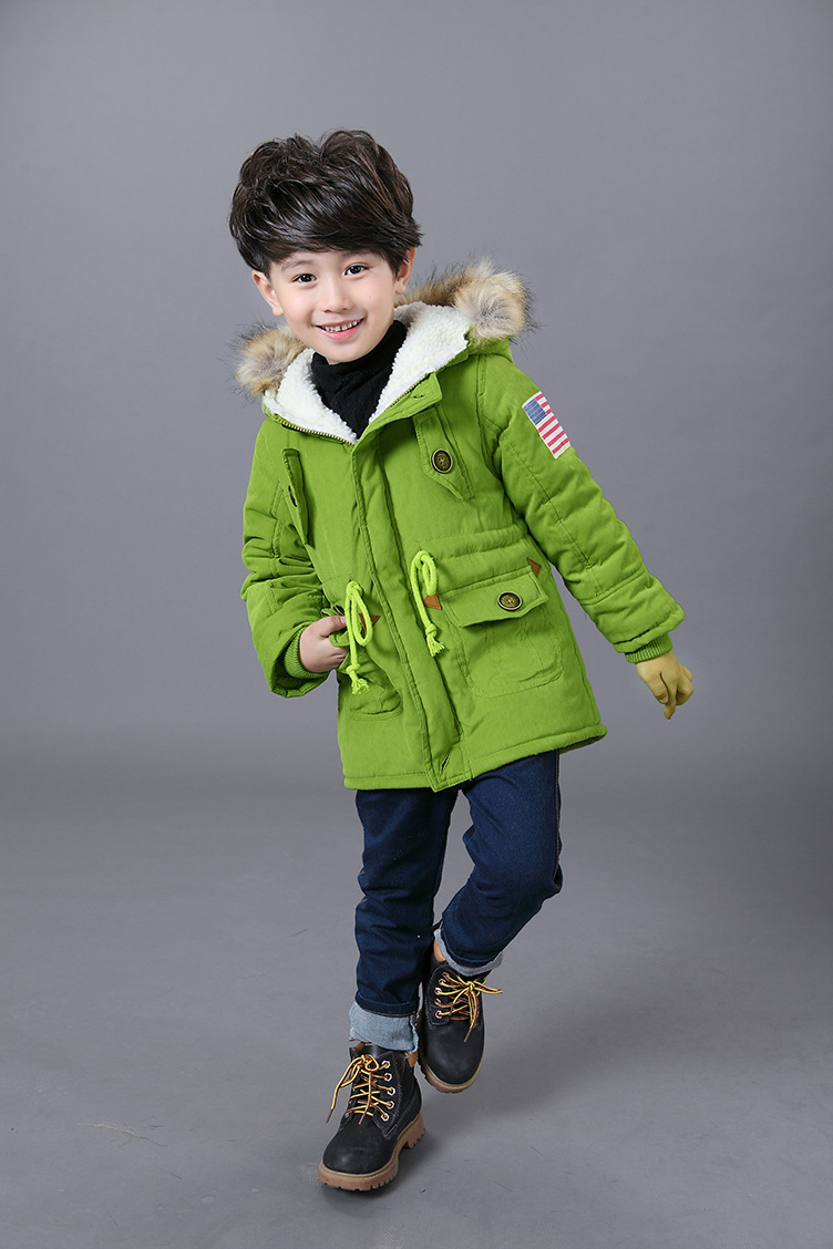 2-7T-baby-boy-clothes-girls-boys-coats-and-jackets-2017-new-winter-boys-USA-flag-hooded-coat-thick-warm-kids-winter-coat-girls-3