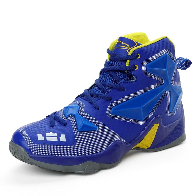 best cheap 549b7 48b01 cheap genuine jordans The Nike Presto Mid Utility ...