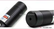 Best Buy AAA NEW 30000mw 30W 450nm Blue laser pointer Flashlight Lazer Burning match/dry wood/candle/black,Burn Cigarettes+Glasses+Gift
