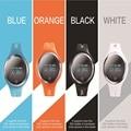 E07 smart watch bluetooth smartphone gps motion trilha de bicicleta da bicicleta da equitação executando o modo de chamada de lembrete de monitoramento sono música