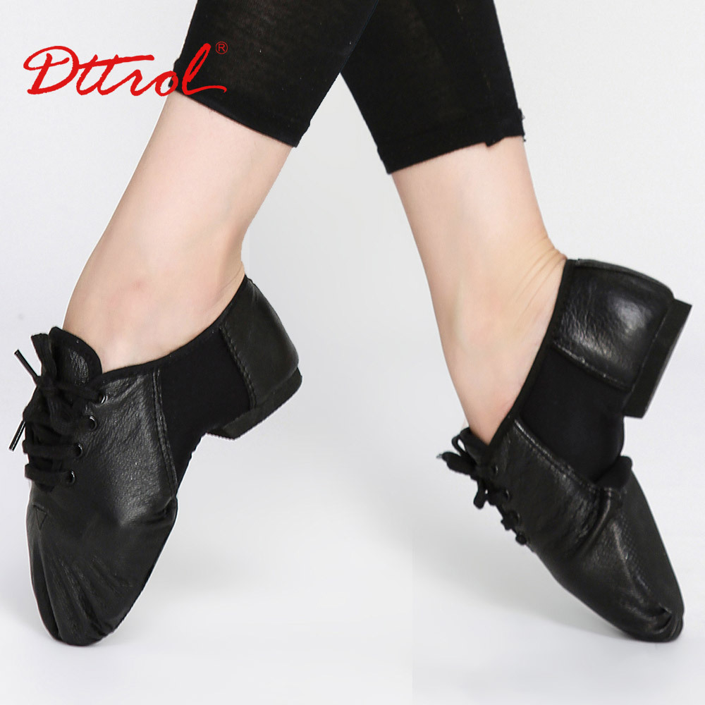 Cheap Ladies Jazz Shoes
