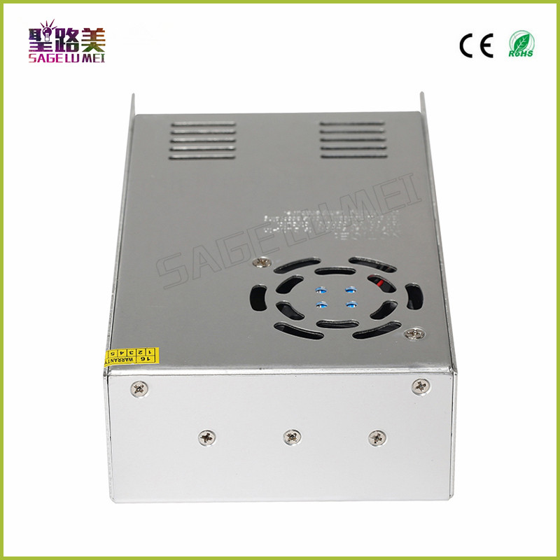 Wholesale-price-DC-12V-33A-400W-Regulated-Switching-Power-5Supply-For-LED-Strip-Lights-