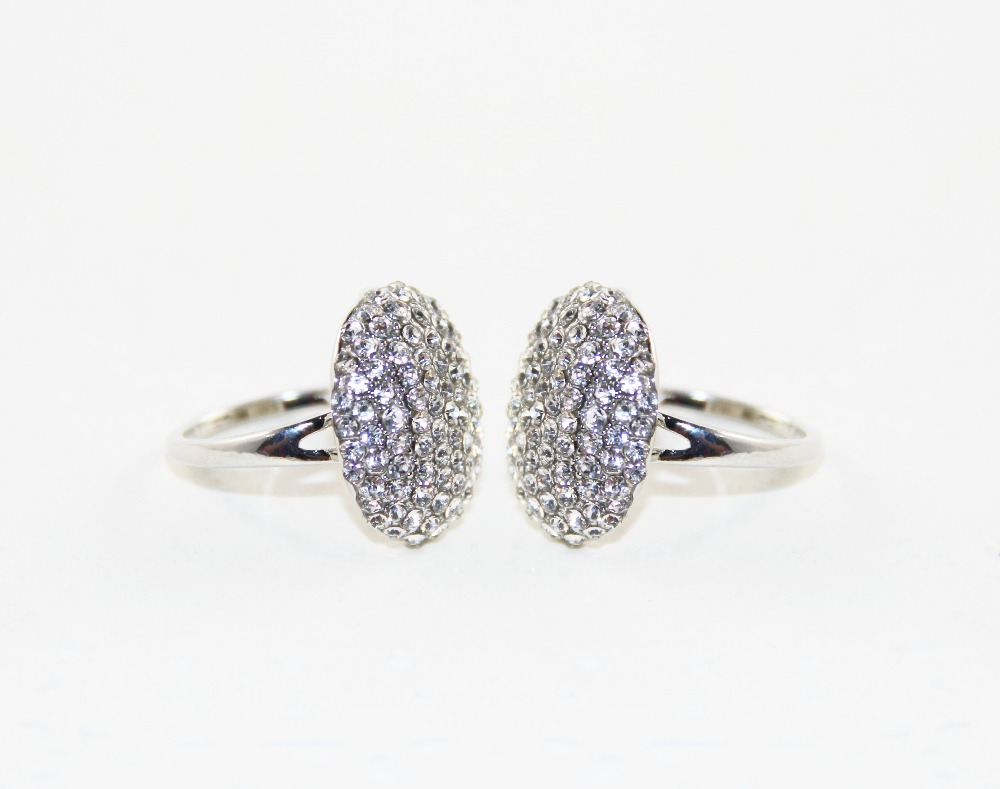 Vale Jewelry Engagement Ring