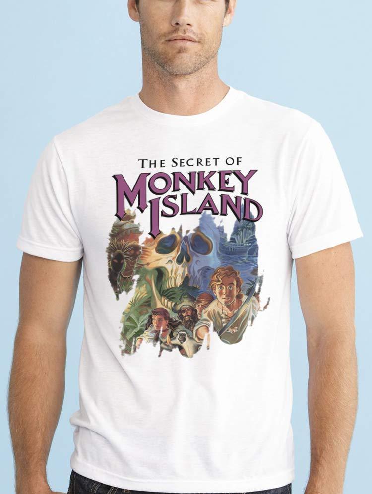 gildan-the-secret-of-monkey-island-original-cover-guybrush-threepwood-fontbvideogame-b-font-men-t-sh