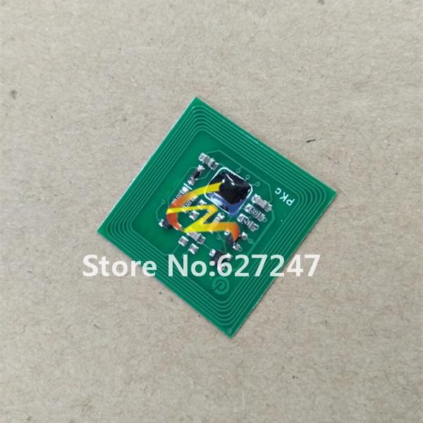 xerox 4110