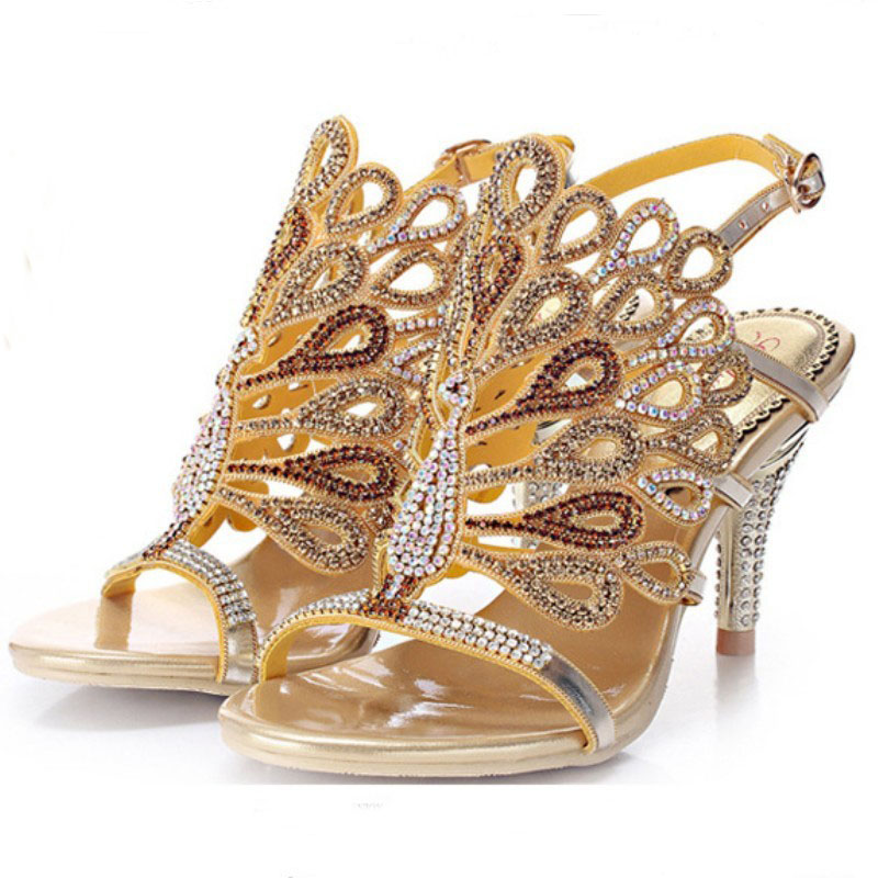 Popular Gold Kitten Heels-Buy Cheap Gold Kitten Heels lots from ...