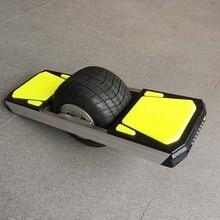 С толстыми покрышками Одноколесный самокат от оригинального производителя onlywheel в Китае(стандарты одно колесо борт E-колеса скейтборда S1