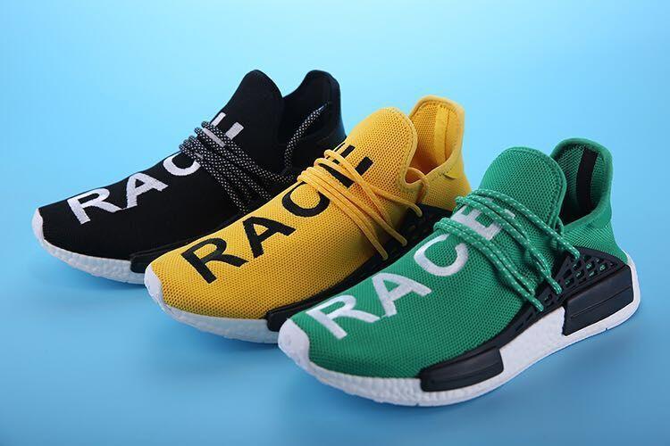 Race Walking Shoes For Men