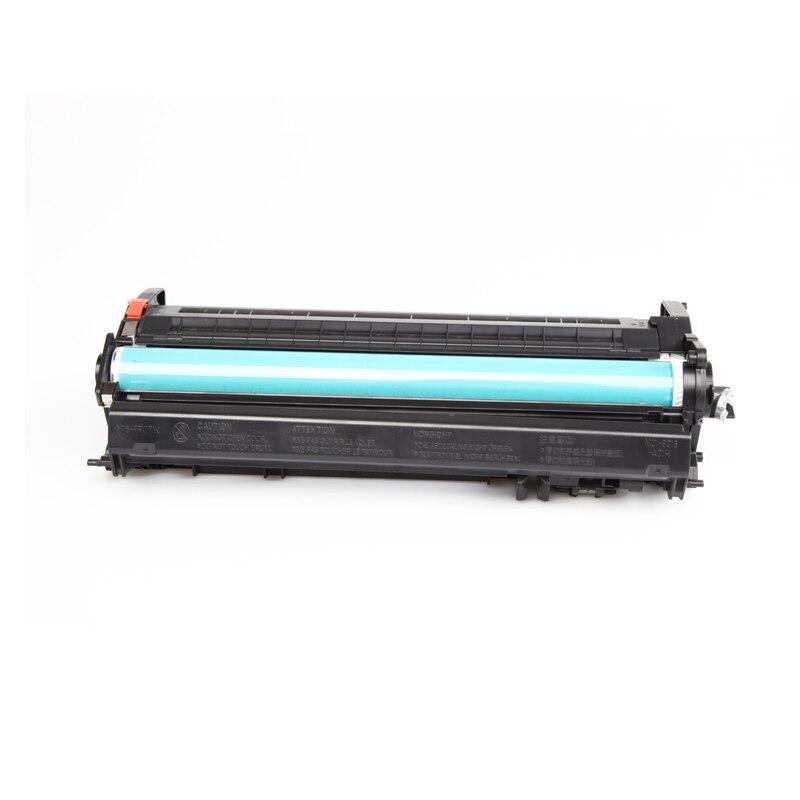 Cartuchos de Toner de toner compatível para hp hp Laserjet Compatible Model : Lj400m, 401, 425